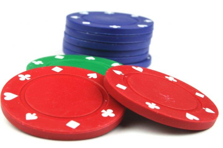 texas holem poker